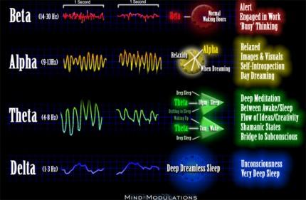 brainwavechart